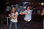 Foto Compleanno Alessia 2008 Compleanno_Alessia_2008_106