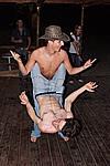 Foto Compleanno Alessia 2008 Compleanno_Alessia_2008_113