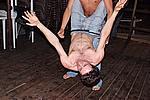 Foto Compleanno Alessia 2008 Compleanno_Alessia_2008_114