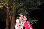 Foto Compleanno Alessia 2008 Compleanno_Alessia_2008_123