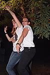 Foto Compleanno Alessia 2008 Compleanno_Alessia_2008_124