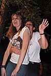 Foto Compleanno Alessia 2008 Compleanno_Alessia_2008_125