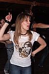 Foto Compleanno Alessia 2008 Compleanno_Alessia_2008_135