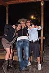 Foto Compleanno Alessia 2008 Compleanno_Alessia_2008_143