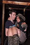 Foto Compleanno Alessia 2008 Compleanno_Alessia_2008_144