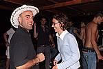 Foto Compleanno Alessia 2008 Compleanno_Alessia_2008_149
