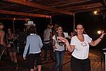 Foto Compleanno Alessia 2008 Compleanno_Alessia_2008_150