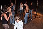 Foto Compleanno Alessia 2008 Compleanno_Alessia_2008_153
