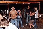 Foto Compleanno Alessia 2008 Compleanno_Alessia_2008_154