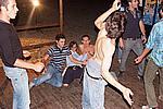 Foto Compleanno Alessia 2008 Compleanno_Alessia_2008_156