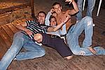 Foto Compleanno Alessia 2008 Compleanno_Alessia_2008_157