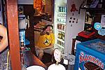 Foto Compleanno Alessia 2008 Compleanno_Alessia_2008_158