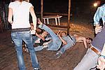 Foto Compleanno Alessia 2008 Compleanno_Alessia_2008_160