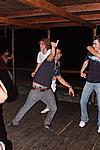 Foto Compleanno Alessia 2008 Compleanno_Alessia_2008_161