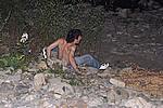 Foto Compleanno Alessia 2008 Compleanno_Alessia_2008_165