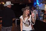 Foto Compleanno Alessia 2008 Compleanno_Alessia_2008_166