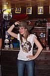 Foto Compleanno Alessia 2008 Compleanno_Alessia_2008_167