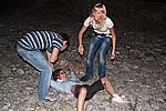 Foto Compleanno Alessia 2008 Compleanno_Alessia_2008_174