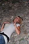 Foto Compleanno Alessia 2008 Compleanno_Alessia_2008_175