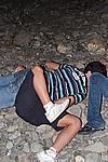 Foto Compleanno Alessia 2008 Compleanno_Alessia_2008_176