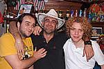Foto Compleanno Alessia 2008 Compleanno_Alessia_2008_178
