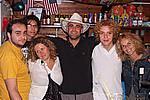 Foto Compleanno Alessia 2008 Compleanno_Alessia_2008_179