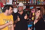 Foto Compleanno Alessia 2008 Compleanno_Alessia_2008_181