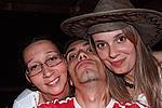 Foto Compleanno Alessia 2008 Compleanno_Alessia_2008_182