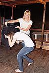 Foto Compleanno Alessia 2008 Compleanno_Alessia_2008_184