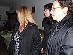 Foto Compleanno Antonio-Chiara-Nicola 2007 Anto Nik e Kia 2007 001