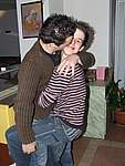 Foto Compleanno Antonio-Chiara-Nicola 2007 Anto Nik e Kia 2007 020
