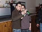 Foto Compleanno Antonio-Chiara-Nicola 2007 Anto Nik e Kia 2007 022