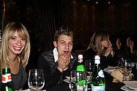 Foto Compleanno Carlotta 2009 Comp_Carlotta_09_002
