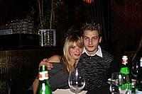 Foto Compleanno Carlotta 2009 Comp_Carlotta_09_003