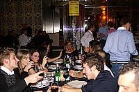 Foto Compleanno Carlotta 2009 Comp_Carlotta_09_005
