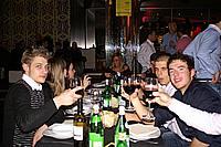 Foto Compleanno Carlotta 2009 Comp_Carlotta_09_006