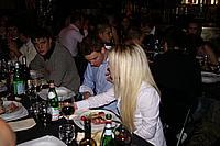 Foto Compleanno Carlotta 2009 Comp_Carlotta_09_008