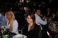 Foto Compleanno Carlotta 2009 Comp_Carlotta_09_009