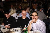 Foto Compleanno Carlotta 2009 Comp_Carlotta_09_010