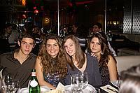 Foto Compleanno Carlotta 2009 Comp_Carlotta_09_015