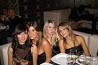 Foto Compleanno Carlotta 2009 Comp_Carlotta_09_016