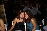 Foto Compleanno Carlotta 2009 Comp_Carlotta_09_017
