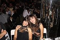Foto Compleanno Carlotta 2009 Comp_Carlotta_09_019