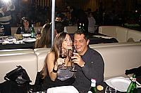 Foto Compleanno Carlotta 2009 Comp_Carlotta_09_020