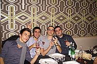 Foto Compleanno Carlotta 2009 Comp_Carlotta_09_022