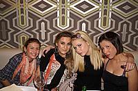 Foto Compleanno Carlotta 2009 Comp_Carlotta_09_026