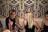 Foto Compleanno Carlotta 2009 Comp_Carlotta_09_029