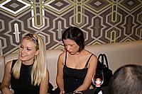 Foto Compleanno Carlotta 2009 Comp_Carlotta_09_030