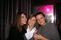Foto Compleanno Carlotta 2009 Comp_Carlotta_09_035