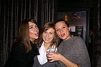 Foto Compleanno Carlotta 2009 Comp_Carlotta_09_036
